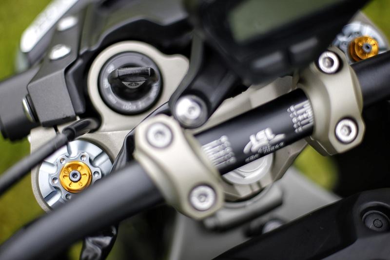 Yamaha MT-09 ASD Racing - Page 3 _mg_3012