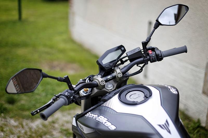 Yamaha MT-09 ASD Racing - Page 3 _mg_3013