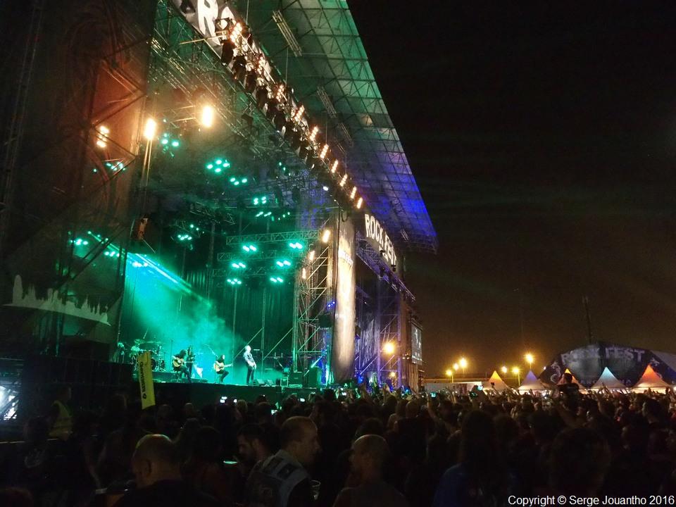 Rock Fest Barcelona 2016 Guardi10