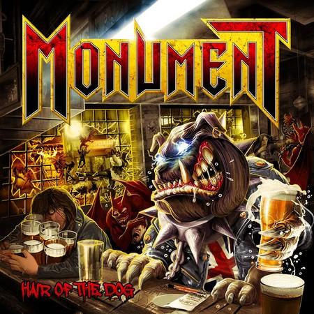 Monument Hair_o10