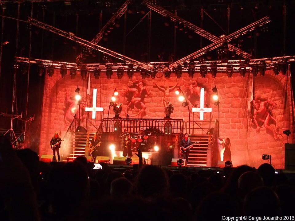Rock Fest Barcelona 2016 Kingd_10