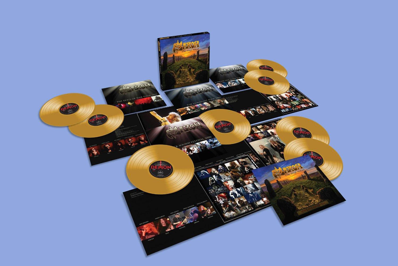 The Vinyl Hoard The_vi11