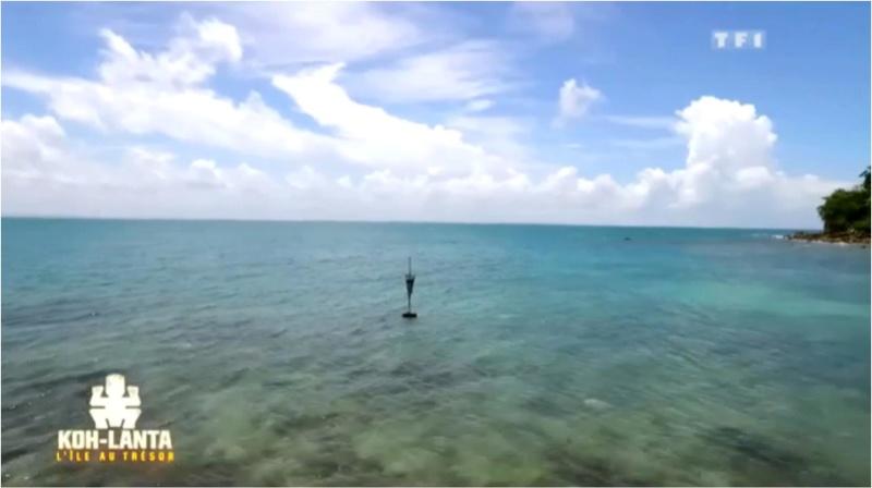 Koh-Lanta - L'île au trésor (2016) - TF1 - Diffusion en cours depuis le 26/08/2016 - Page 4 Kl510