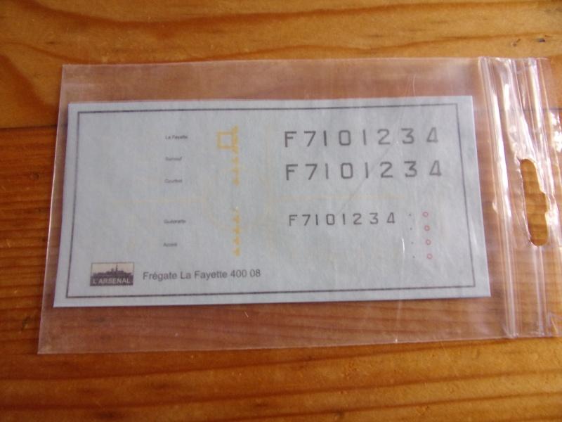 [1/400] Frégate Légère Furtive 102_2021