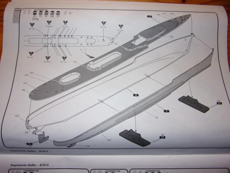 [1/400] Escorteur d'Escadre SURCOUF 102_2028