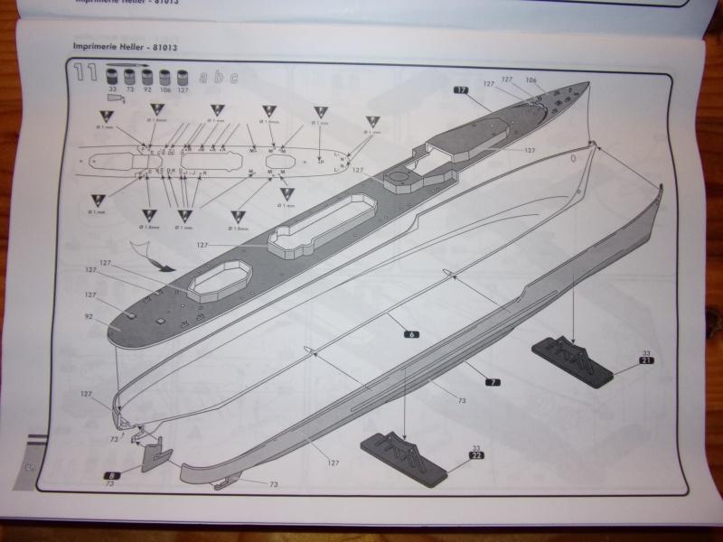 [1/400] Escorteur d'Escadre SURCOUF 102_2029