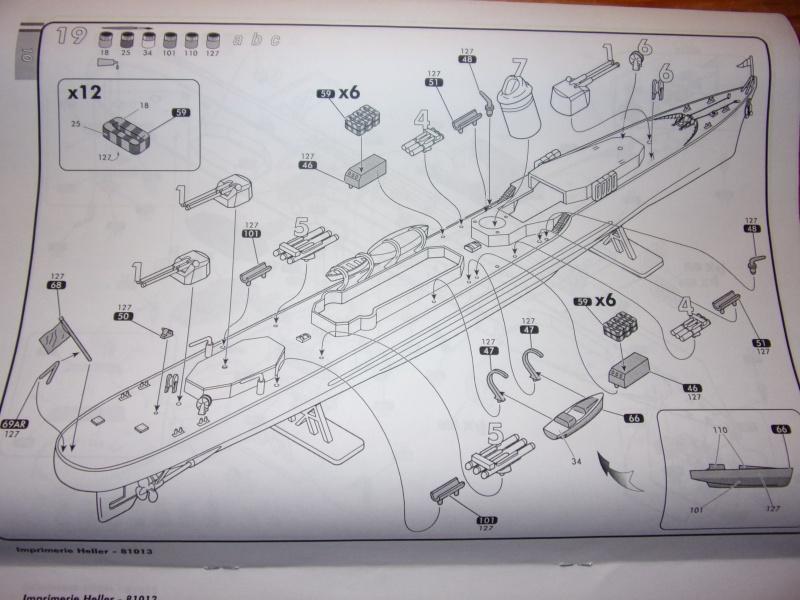 [1/400] Escorteur d'Escadre SURCOUF 102_2034