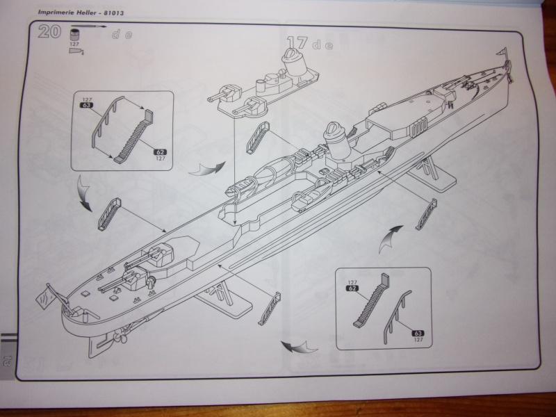 [1/400] Escorteur d'Escadre SURCOUF 102_2036