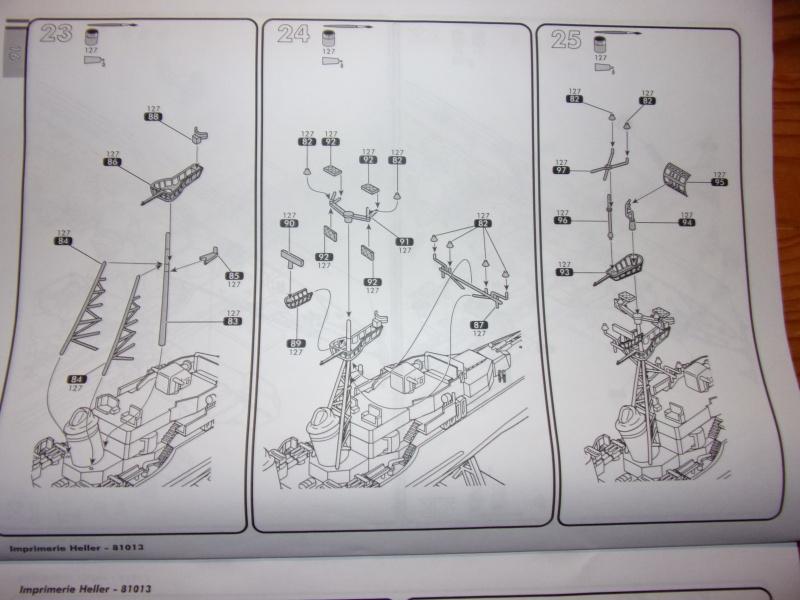 [1/400] Escorteur d'Escadre SURCOUF 102_2037