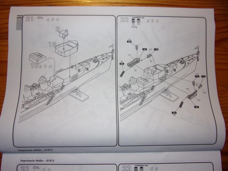 [1/400] Escorteur d'Escadre SURCOUF 102_2039