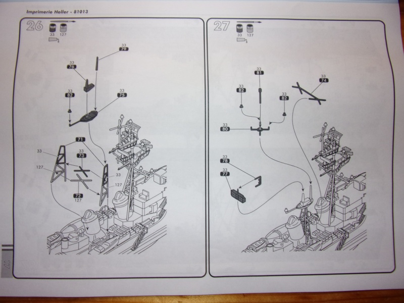[1/400] Escorteur d'Escadre SURCOUF 102_2040