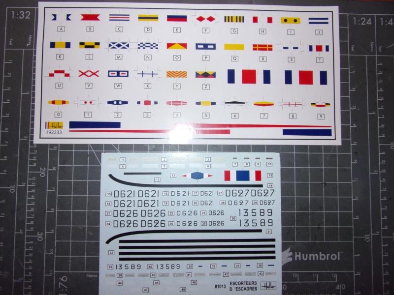 [1/400] Escorteur d'Escadre SURCOUF 102_2047