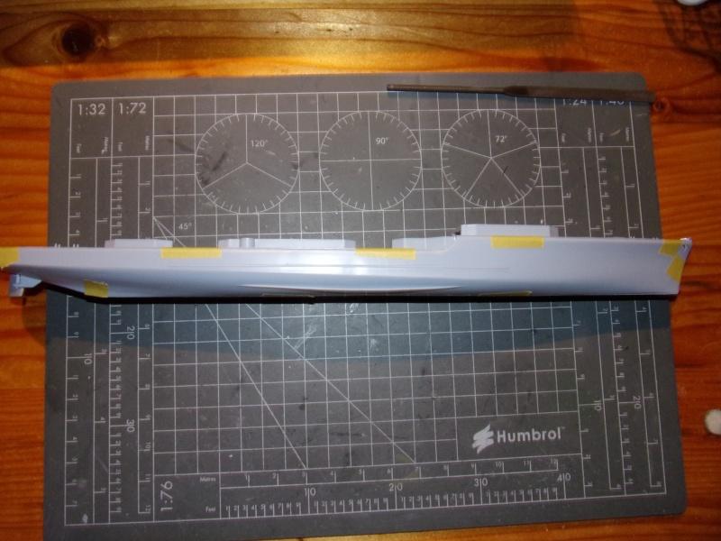 [1/400] Escorteur d'Escadre SURCOUF 102_2050