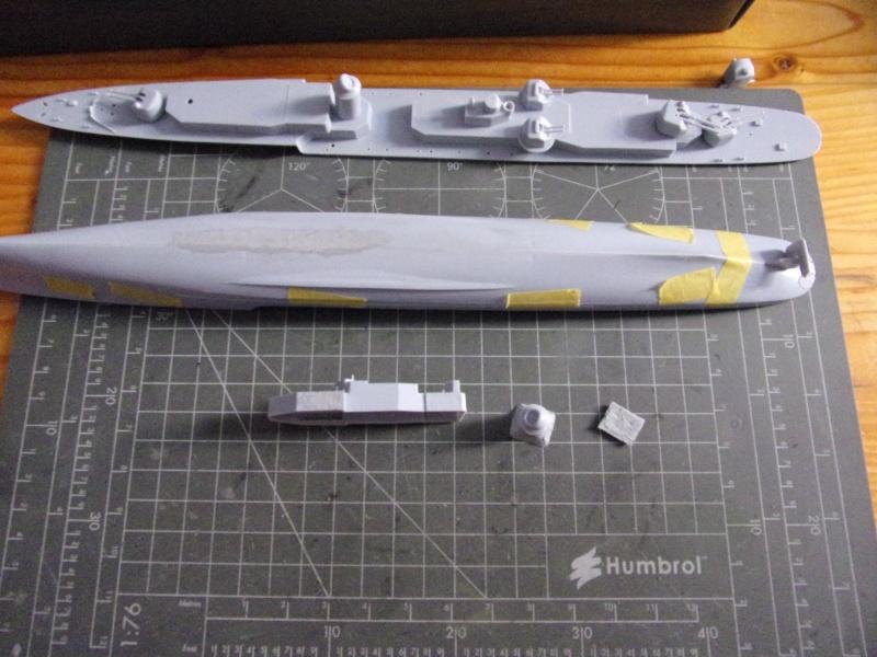 [1/400] Escorteur d'Escadre SURCOUF 102_2116