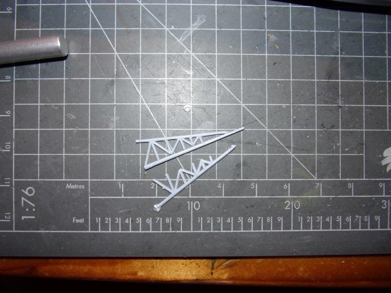 [1/400] Escorteur d'Escadre SURCOUF 102_2127