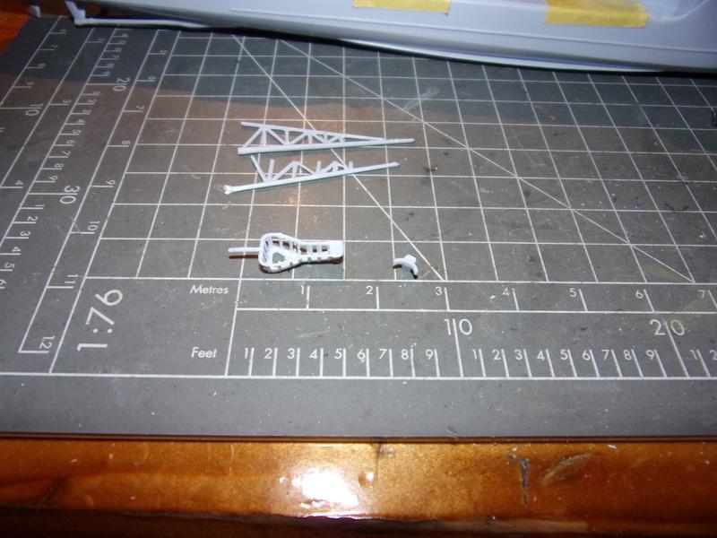 [1/400] Escorteur d'Escadre SURCOUF 102_2128