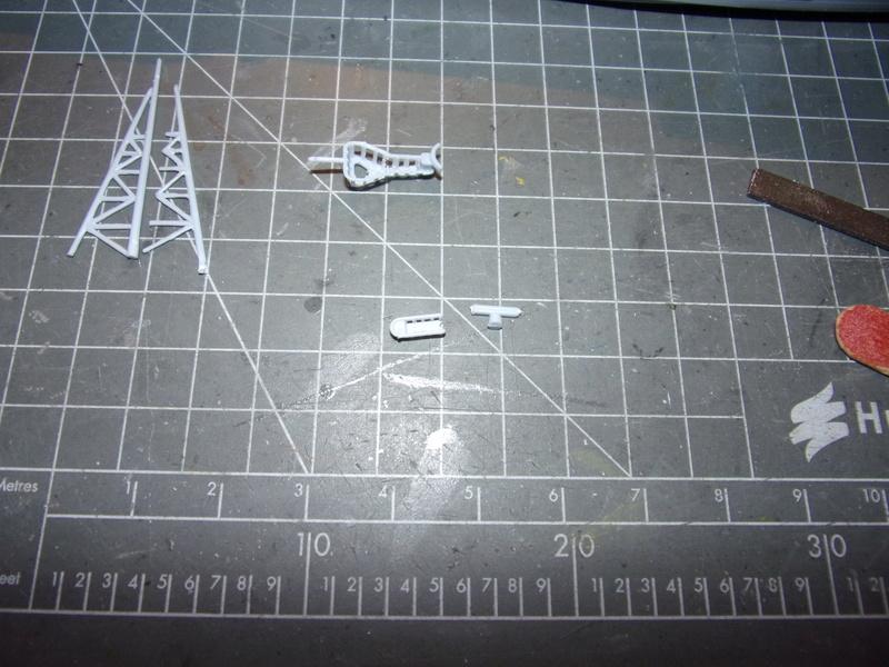 [1/400] Escorteur d'Escadre SURCOUF 102_2129