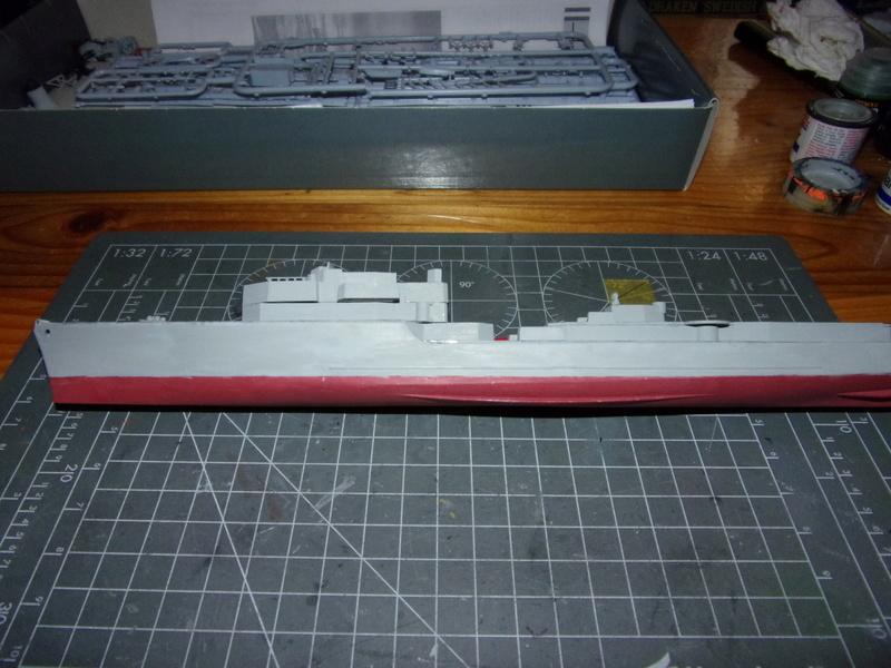 [1/400] Escorteur d'Escadre SURCOUF - Page 3 102_2211