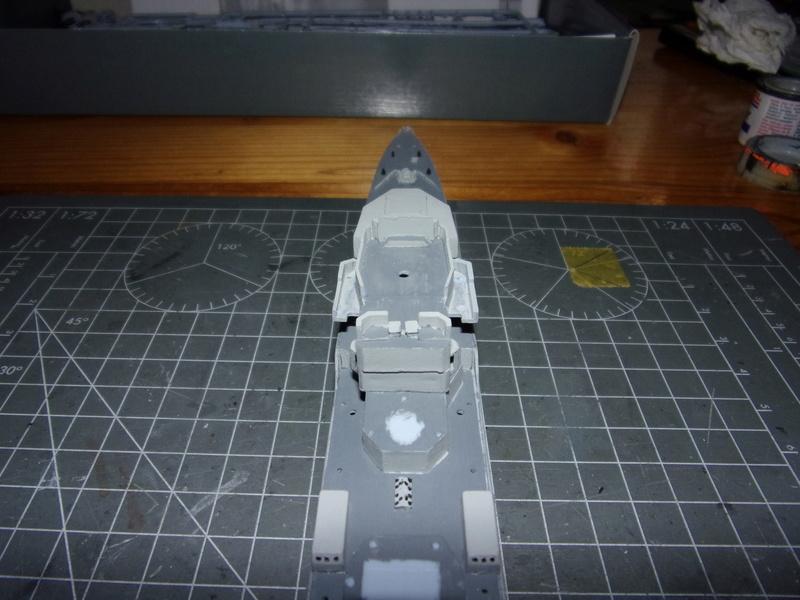 [1/400] Escorteur d'Escadre SURCOUF - Page 3 102_2212
