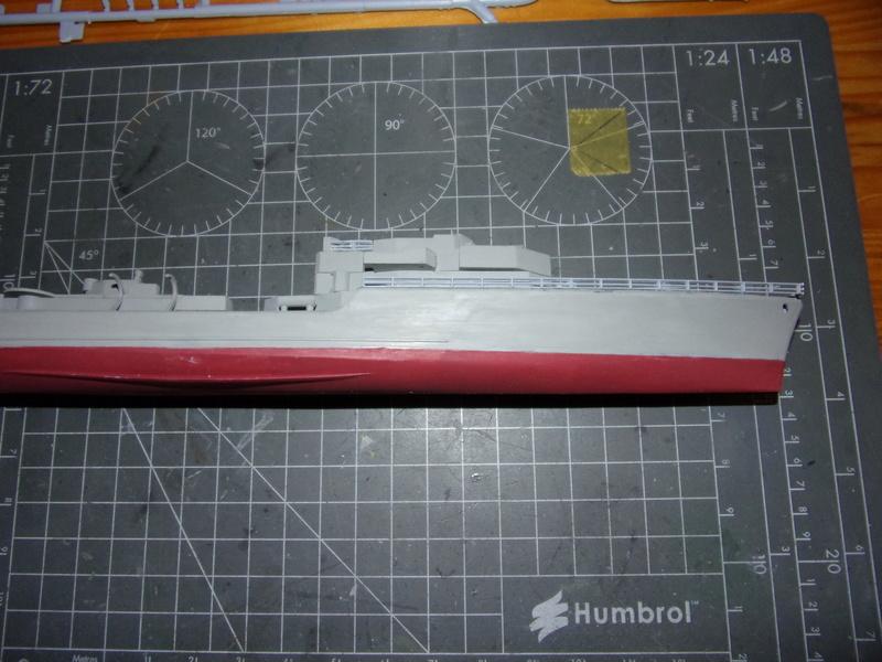 [1/400] Escorteur d'Escadre SURCOUF - Page 3 102_2231