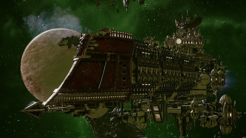 [Jeu vidéo] Battlefleet Gothic : Armada - Page 17 20160713