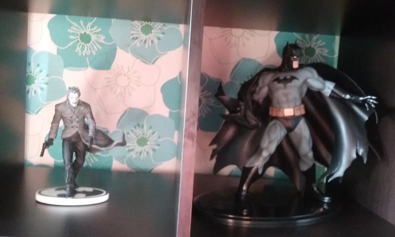 Ma collection Figuri25