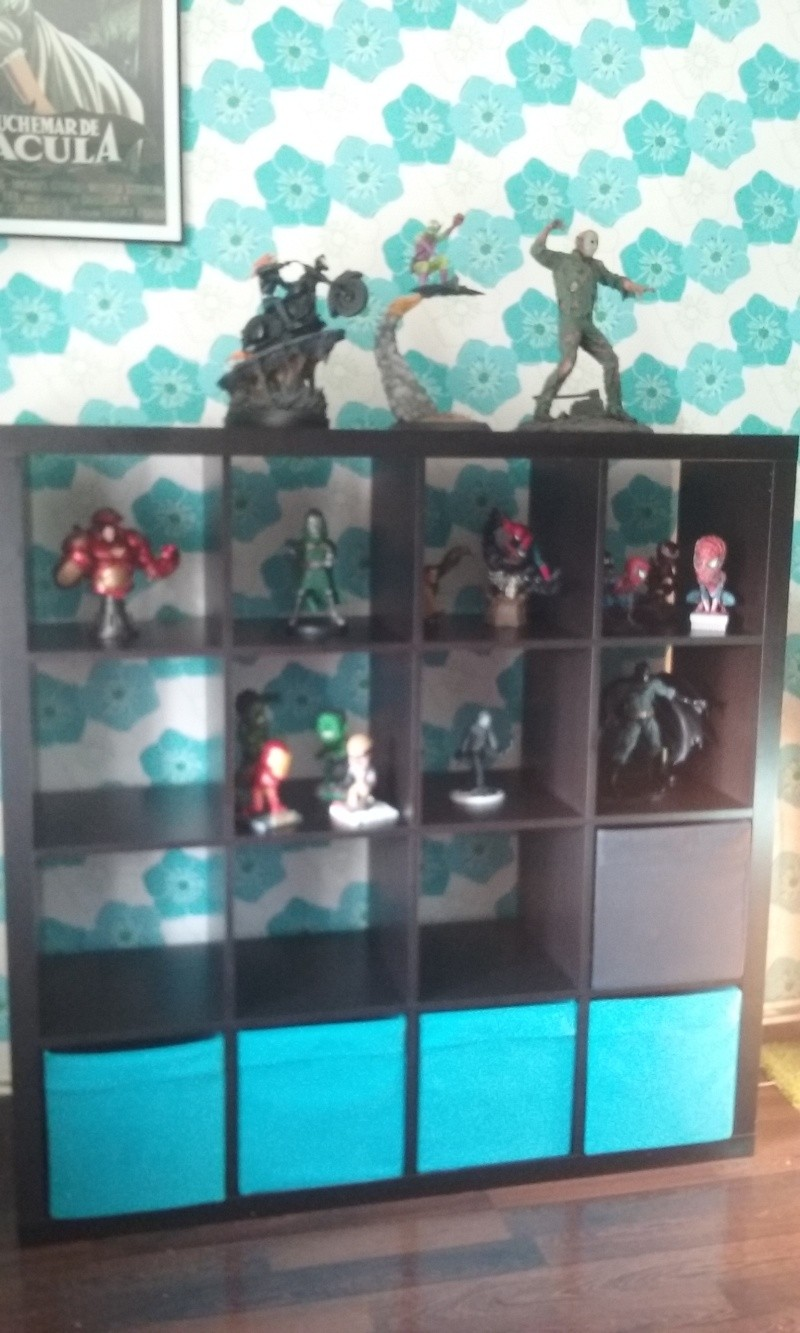 Ma collection Figuri29