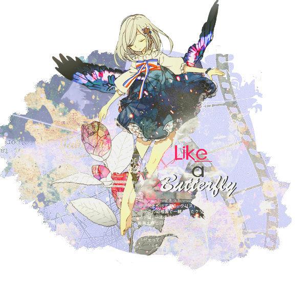 Petite galerie de graph d'Elyu !  Like_a10