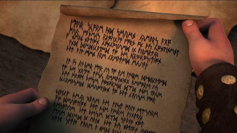 Déchiffrage et traduction des textes dans la série Dragons - Page 2 Img_3518