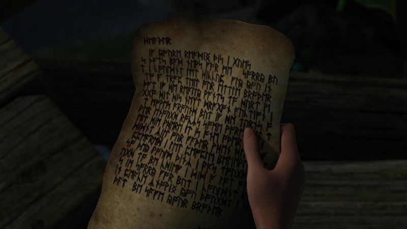 Déchiffrage et traduction des textes dans la série Dragons - Page 2 Img_3519