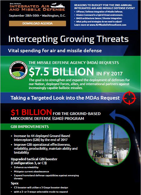 US ABM Systems - Page 5 1qa10