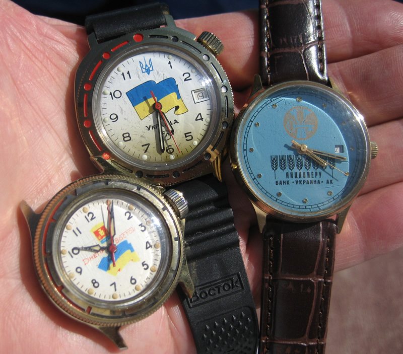 Petite histoire de la joint-venture Dniepr-Vostok Drapea10