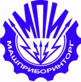 Le Mashpriborintorg Mashpr10