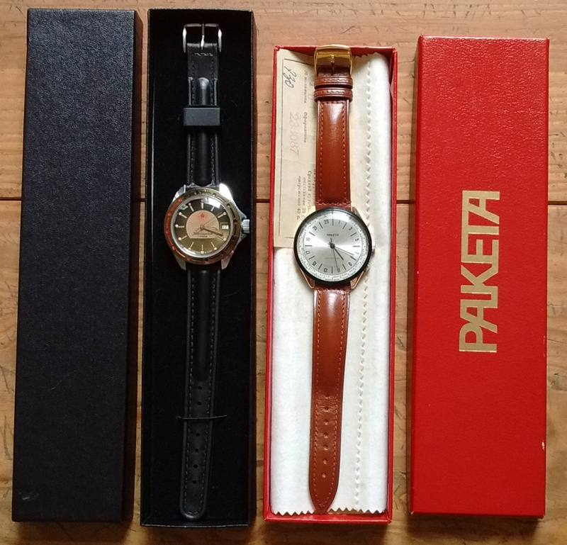 vostok rising sun red star CHIR - Page 11 R110