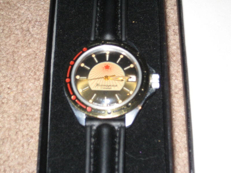 vostok rising sun red star CHIR - Page 11 S-l16010
