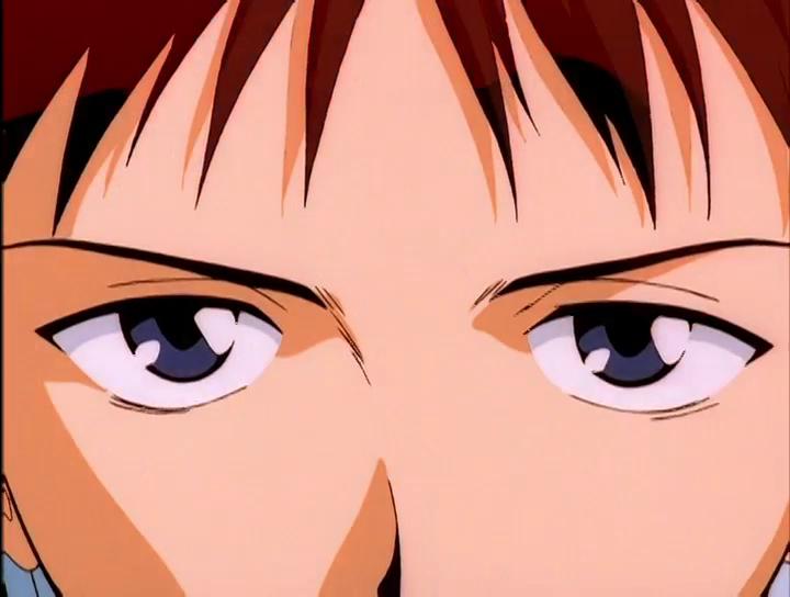 The Random Thread - Page 2 Shinji10