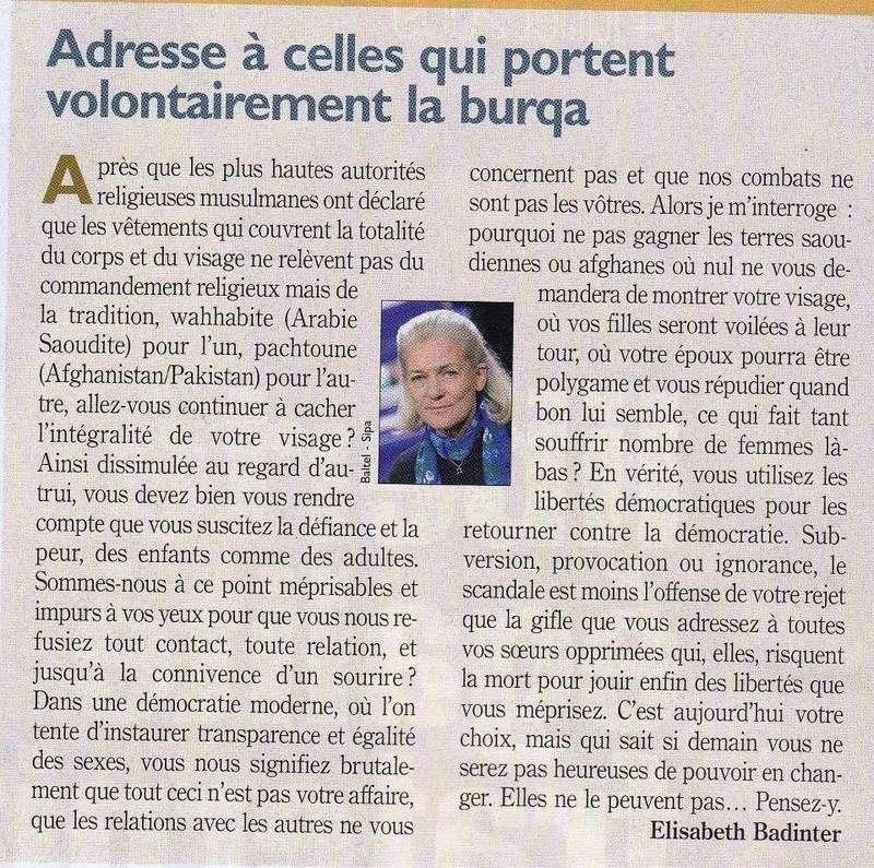 Assumons le débat sur le burkini - Manuel Valls Articl12