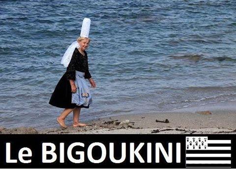 Assumons le débat sur le burkini - Manuel Valls Bigouk10