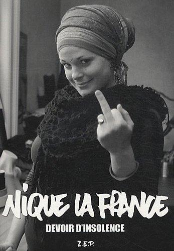 """Une """"enseignante de Noisy-le-sec"""" militante du Parti des Indigènes de la République Indigy10"""