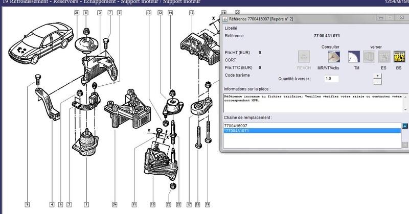 Compatibilité limteur de couple 2.5 20v et 2.2 dt. 2_5_2010
