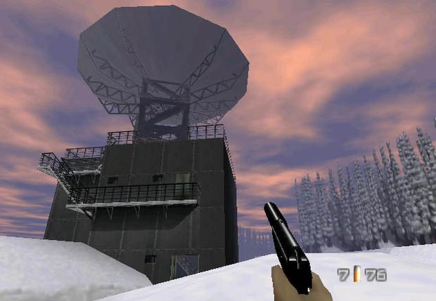 Vos jeux et niveaux où il fait froid préférés - Page 2 11707111