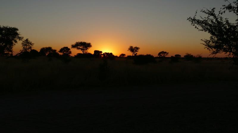 Namibie Août 2016 P1090518
