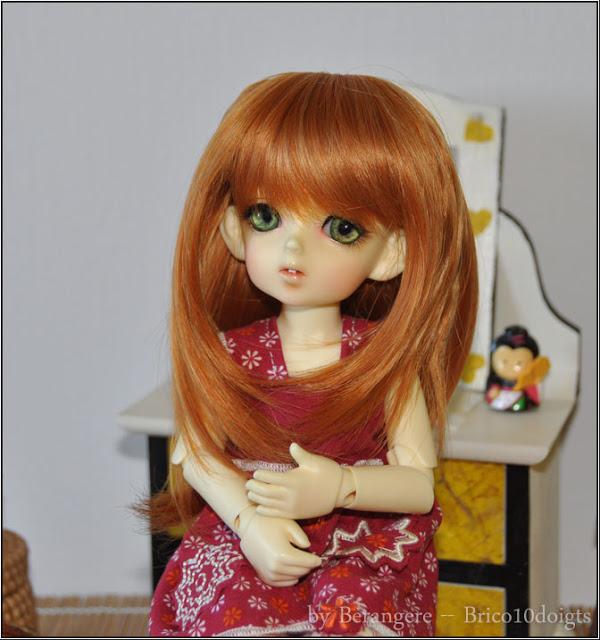 Arielle,ma 1ere BJD Wdsc_513