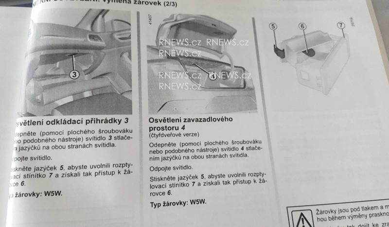2016 - [Renault] Megane Sedan (LFF) - Page 4 Fluenc12
