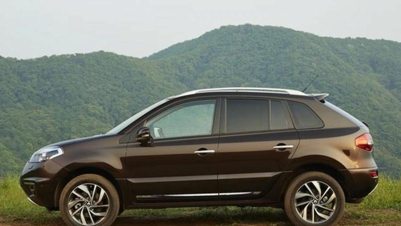 2018 - [Volkswagen] T Roc - Page 3 Renaul20
