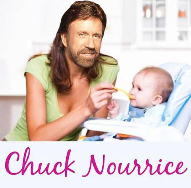 Quel sont les meilleur photos / montage que vous avez trouver ^^ Chuck_10