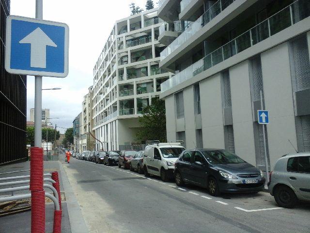 Rue traversière Img_0610