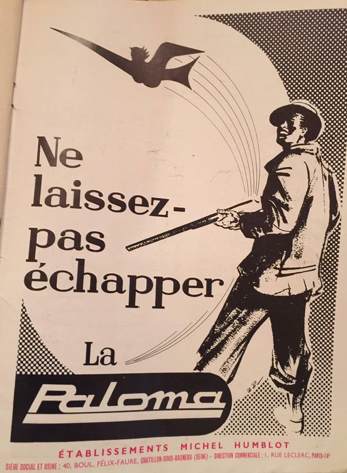 Paloma Image44