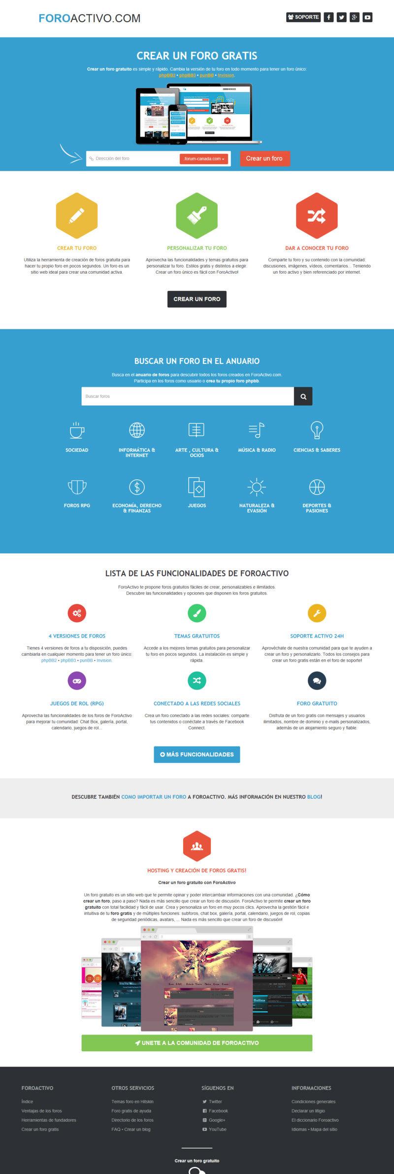 Foroactivo.com - Crea un foro gratis C_data13
