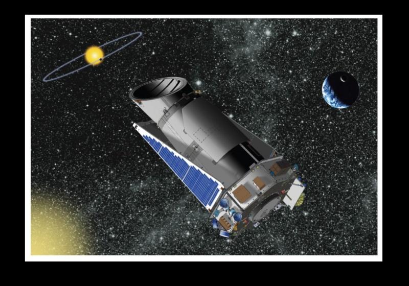 Menace extraterrestre : des chercheurs proposent de camoufler la Terre !  Sans_130